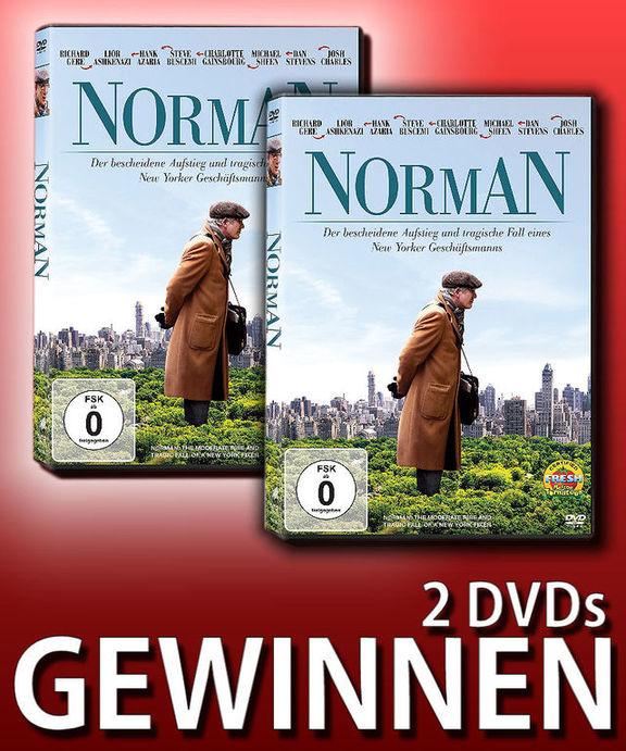 norman-gewinnspielbanner