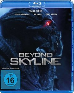 beyond-skyline-amary-bluray