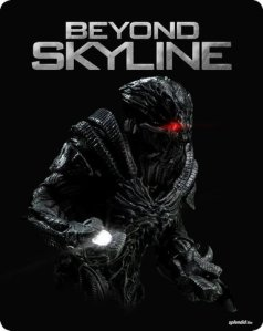 beyond-skyline-steelbook-bluray
