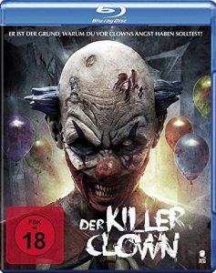 der-killerclown-bluray