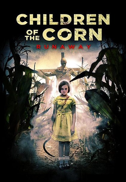 Kritik: Children of the Corn 10