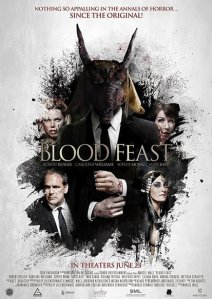 blood-feast-2016-poster