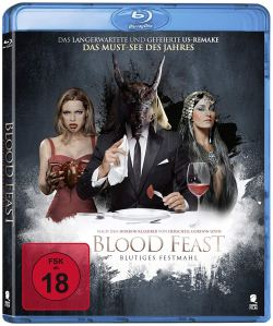blood-feast-bluray