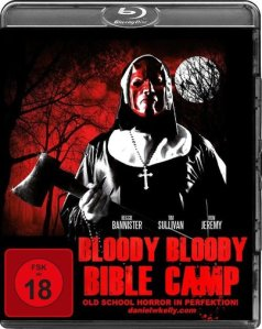 bloody-bloody-bible-camp-bluray