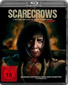 scarecrows-2017-bluray