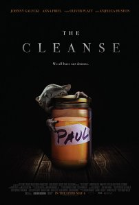 the-cleanse-2016-poster
