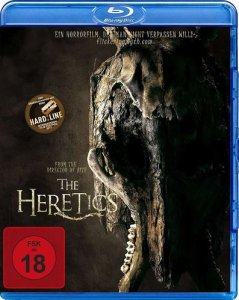 the-heretics-bluray