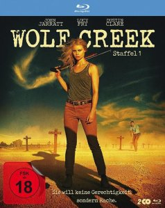 wolf-creek-staffel-1-bluray