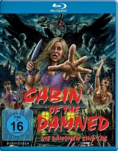 cabin-of-the-damned-bluray
