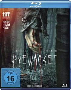 pyewacket-bluray