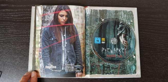 pyewacket-mediabook-bild-8