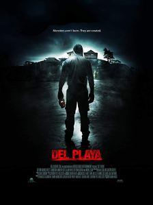 del-playa-2017-poster