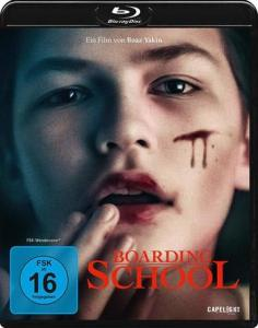 boarding-school-bluray
