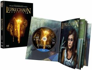 leprechaun-origins-mediabook-a