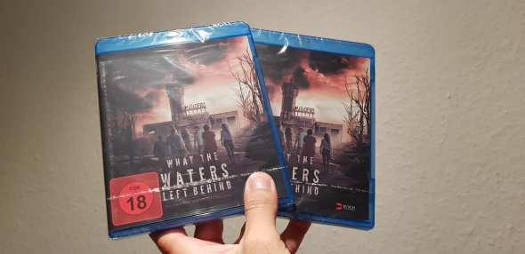 what-the-waters-left-behind-blurays