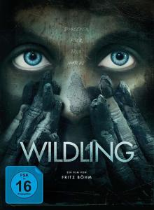 wildling-bluray