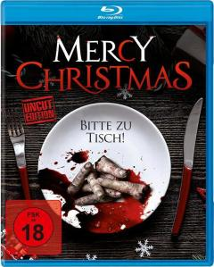 mercy-christmas-bluray