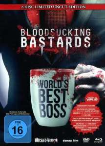 bloodsucking-bastards-mediabook-cover-a