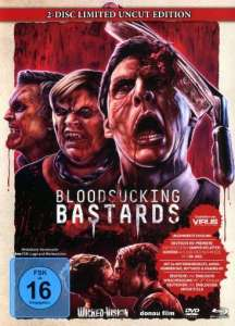 bloodsucking-bastards-mediabook-cover-b