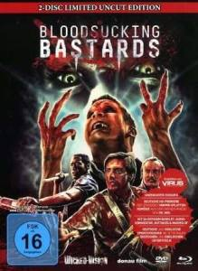 bloodsucking-bastards-mediabook-cover-c