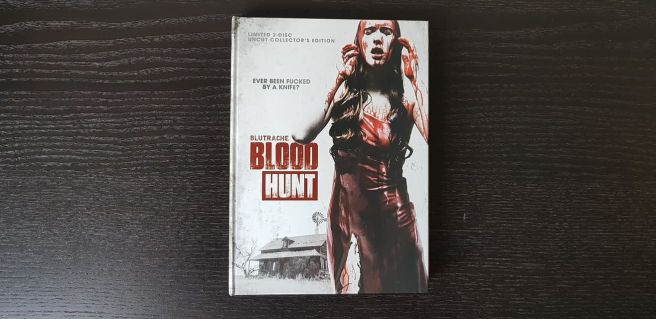 blood-hunt-mediabook-bild-1