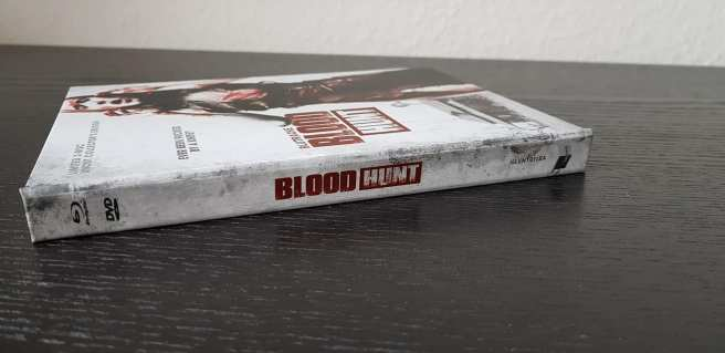 blood-hunt-mediabook-bild-3
