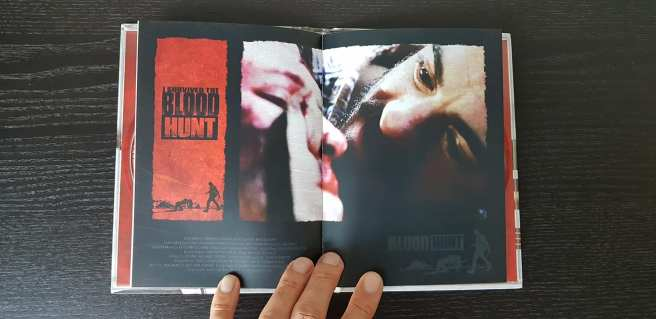 blood-hunt-mediabook-bild-9