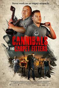 cannibals-and-carpet-fitters-2017-poster(1)
