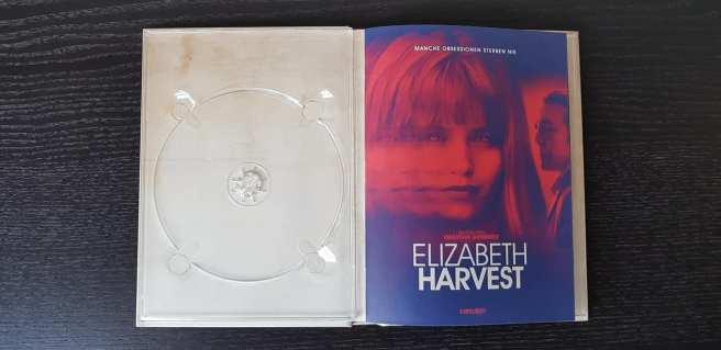 elizabet-harvest-mediabook-bild-7