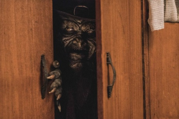 leprechaun-returns-2018-bild-1