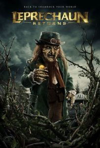 leprechaun-returns-2018-poster