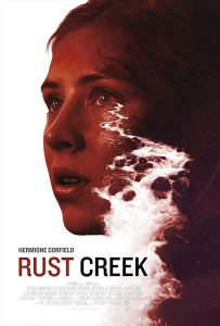 rust-creek-2018-poster