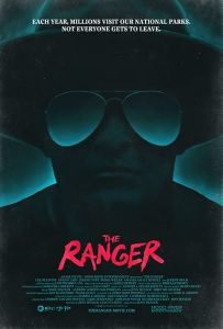 the-ranger-2018-poster