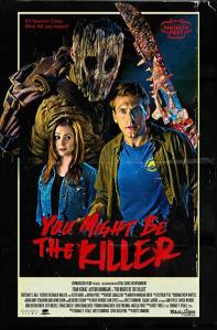 you-might-be-the-killer-2018-poster
