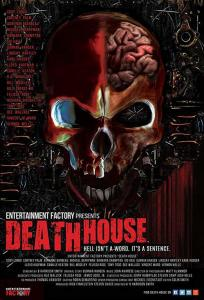 death-house-2017-bild-1