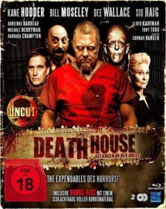 death-house-2017-bluray