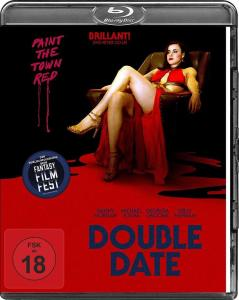 double-date-2017-bluray
