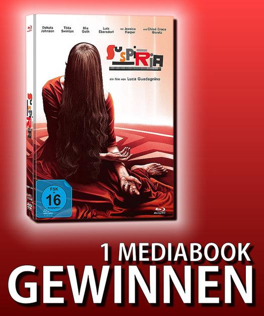 suspiria-mediabook-gewinnspielbanner