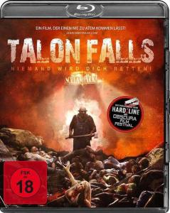 talon-falls-bluray