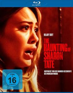 haunting-of-sharon-tate-2019-bluray
