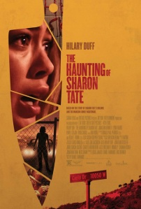 haunting-of-sharon-tate-2019-poster
