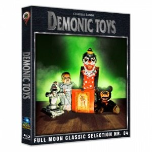 demonic-toys-bluray-wicked-vision
