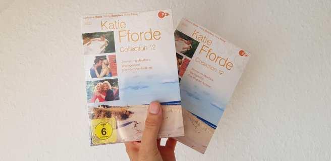 katie-fforde-collection-12-dvd