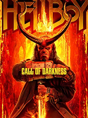 hellboy-call-of-darkness-2019-poster