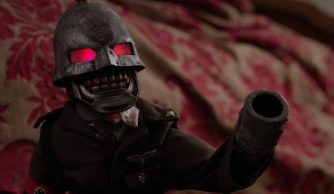 puppet-master-das-toedlichste-reich-bild-1