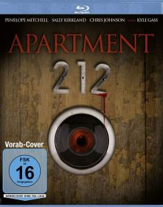 apartment-212-bluray