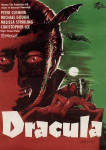 dracula-1958-poster
