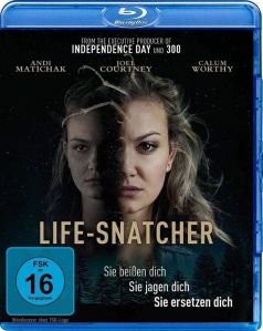 life-snatchers-bluray