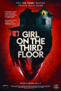 girl-on-the-third-floor-2019-poster