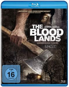 the-blood-lands-bluray